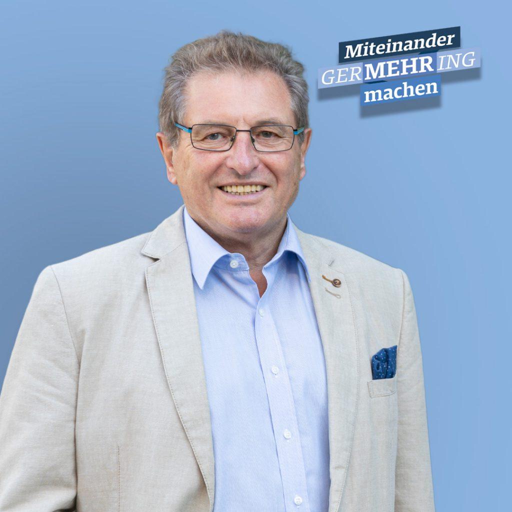 Johann Pichelmaier