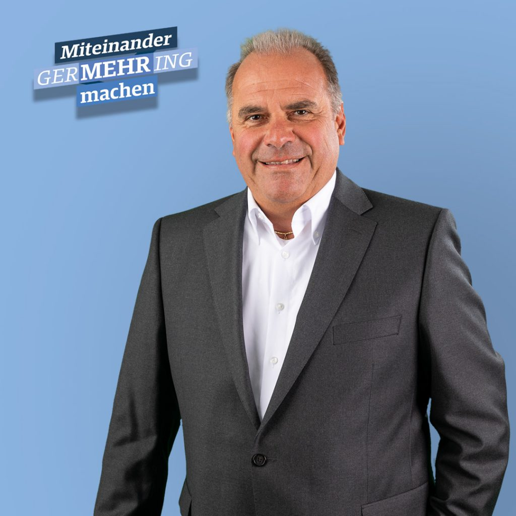 Johann Stürzer