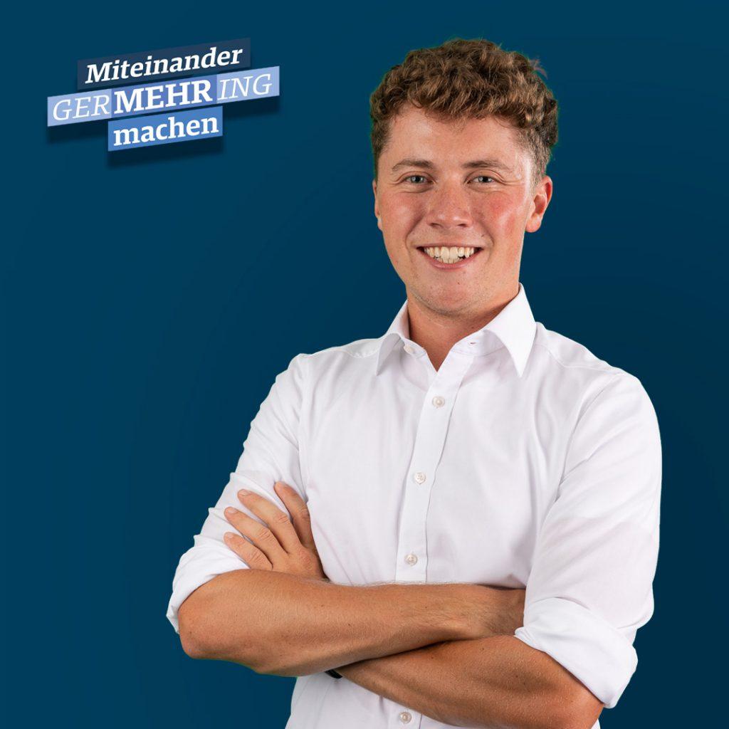 Alexander Sichert