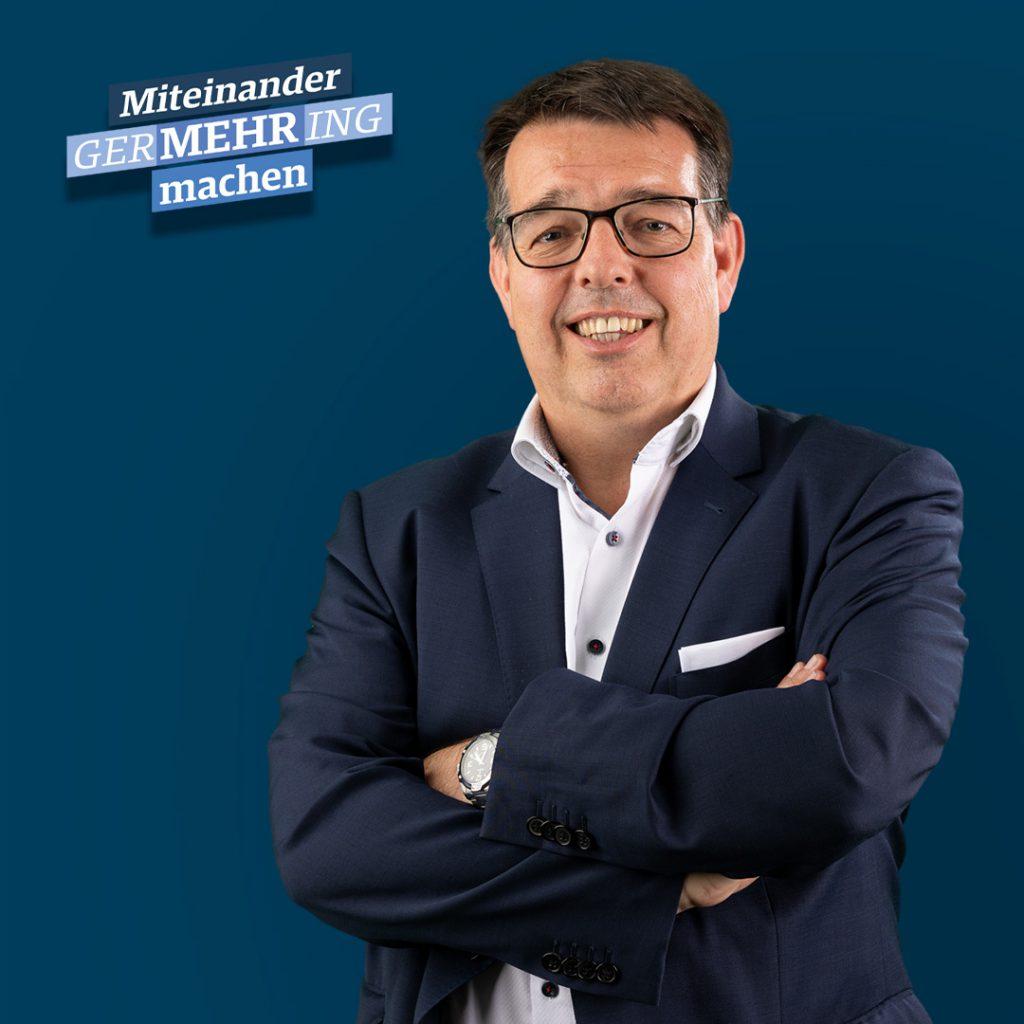 Stefan Hetsch